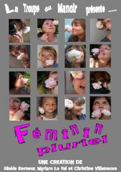 femininpluriel