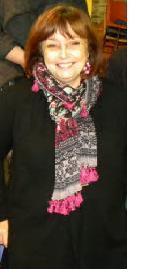 Christine Villeneuve