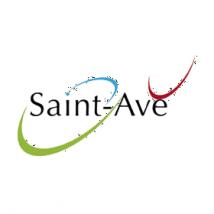 Logo saint avé